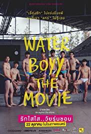 ดูหนังออนไลน์ฟรี Water Boyy (2015) วอเตอร์บอย รักใสใส วัยรุ่นชอบ